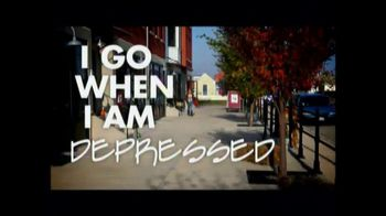 Boys Town TV Spot, 'I Go Because' Song by APM Music