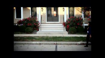 Boys Town TV Spot, 'I Go Because' Song by APM Music - Thumbnail 3