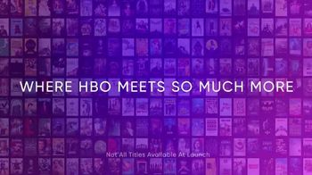 HBO Max TV Spot, 'We've Got The Lolz' Song by Tones and I - Thumbnail 10