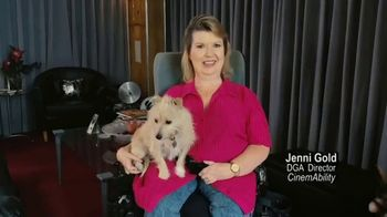 Easterseals TV Spot, 'Staying at Home' - Thumbnail 1