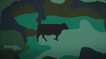 Merck Animal Health Cattle Vaccines TV Spot, 'Fewer Reactions' - Thumbnail 3