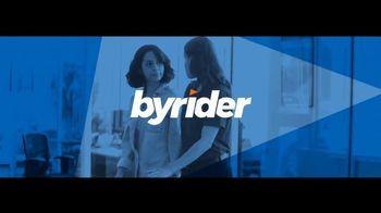 Byrider TV Spot, 'The Car You Want' - Thumbnail 3