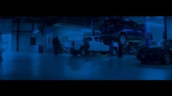 Byrider TV Spot, 'The Car You Want' - Thumbnail 8