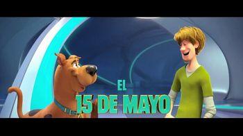 Scoob! Home Entertainment TV Spot [Spanish] - Thumbnail 1