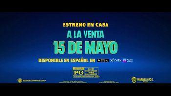 Scoob! Home Entertainment TV Spot [Spanish] - Thumbnail 9