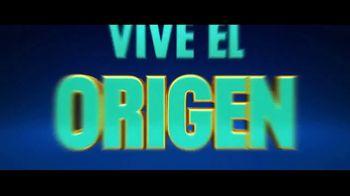 Scoob! Home Entertainment TV Spot [Spanish] - Thumbnail 2