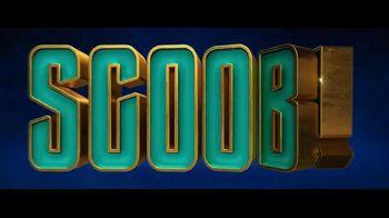 Scoob! Home Entertainment TV Spot [Spanish] - Thumbnail 6
