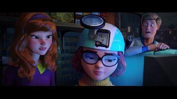 Scoob! Home Entertainment TV Spot [Spanish] - Thumbnail 8