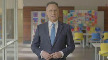 U.S. Census Bureau TV Spot, 'Comcast: 2020 Census' - 4 commercial airings