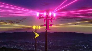 T-Mobile TV Spot, 'A New Moment in Wireless Has Begun' - Thumbnail 3