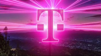 T-Mobile TV Spot, \'A New Moment in Wireless Has Begun\'