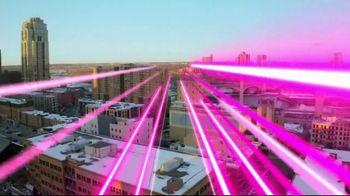 T-Mobile TV Spot, 'A New Moment in Wireless Has Begun' - Thumbnail 8