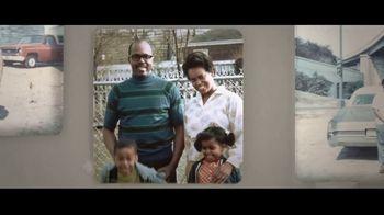 Netflix TV Spot, 'Becoming' Song by Alicia Keys - Thumbnail 1
