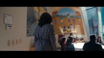 Netflix TV Spot, 'Becoming' Song by Alicia Keys - Thumbnail 5