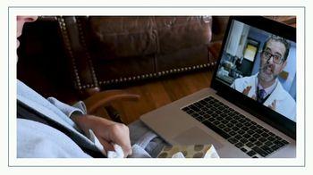 UnitedHealth Group TV Spot, 'Emergency: Technology' - Thumbnail 9
