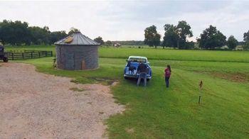 Magellan TV Spot, 'Country Roads' - Thumbnail 1