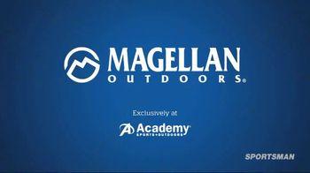 Magellan TV Spot, 'Country Roads' - Thumbnail 10