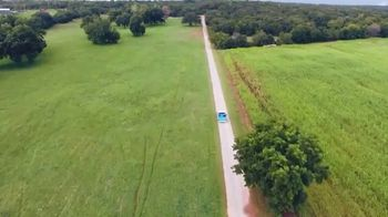 Magellan TV Spot, 'Country Roads' - Thumbnail 4