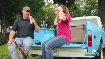 Magellan TV Spot, 'Country Roads'