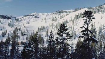 US Forest Service TV Spot, 'I Love' Featuring Julia Mancuso - Thumbnail 4