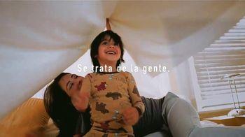 Frito Lay TV Spot, 'Se trata de la gente' [Spanish] - Thumbnail 8