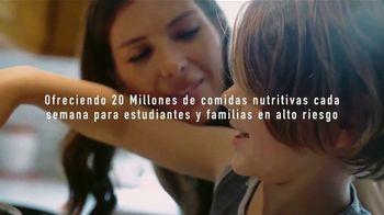 Frito Lay TV Spot, 'Se trata de la gente' [Spanish] - Thumbnail 4
