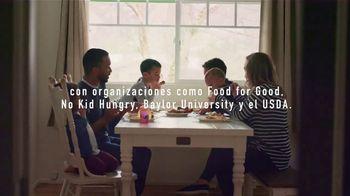 Frito Lay TV Spot, 'Se trata de la gente' [Spanish] - Thumbnail 5