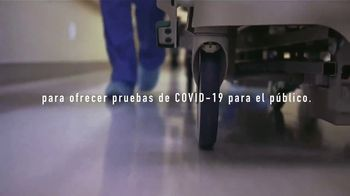 Frito Lay TV Spot, 'Se trata de la gente' [Spanish] - Thumbnail 6