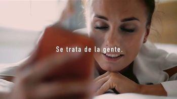Frito Lay TV Spot, 'Se trata de la gente' [Spanish] - Thumbnail 7
