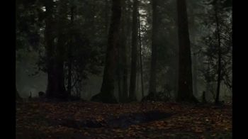 DIRECTV Cinema TV Spot, 'Gretel & Hansel' - Thumbnail 1