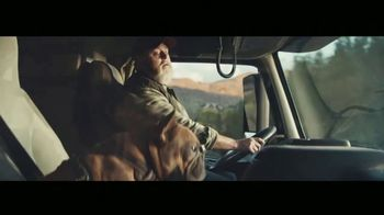 Coldwell Banker TV Spot, 'Guiding You Home' Song by Simon & Garfunkel - Thumbnail 2