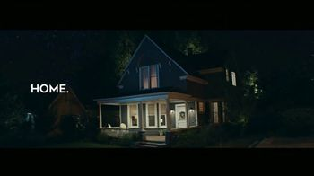 Coldwell Banker TV Spot, 'Guiding You Home' Song by Simon & Garfunkel - Thumbnail 8