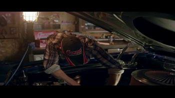 Summit Racing Equipment TV Spot, 'Más tiempo' - Thumbnail 1
