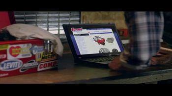 Summit Racing Equipment TV Spot, 'Más tiempo' - Thumbnail 5