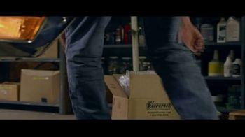 Summit Racing Equipment TV Spot, 'Más tiempo' - Thumbnail 7