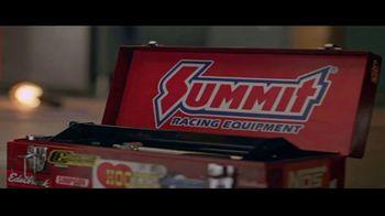 Summit Racing Equipment TV Spot, 'Más tiempo' - Thumbnail 8