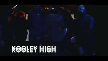 Current TV Spot, 'Kooley High' - Thumbnail 1