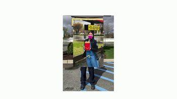 McDonald's TV Spot, 'An Honor' - Thumbnail 2