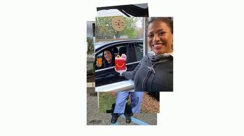 McDonald's TV Spot, 'An Honor' - Thumbnail 4