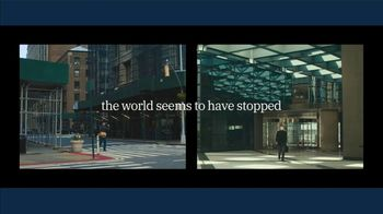 IBM TV Spot, 'COVID-19: Business Today'