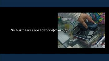 IBM TV Spot, 'COVID-19: Business Today' - Thumbnail 5