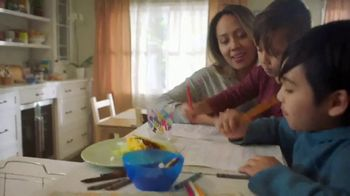 USAA TV Spot, \'Giving Back to Our Members\'