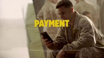 Safe Auto Payment >> USAA TV Commercial, 'Giving Back to Our Members' - iSpot.tv
