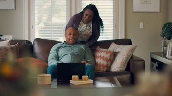 USAA TV Spot, 'Giving Back to Our Members' - Thumbnail 6