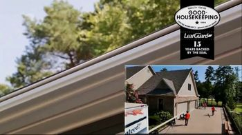 Beldon LeafGuard TV Spot, 'If Your Gutters Look Like This: 75 Percent Off Labor' - Thumbnail 2