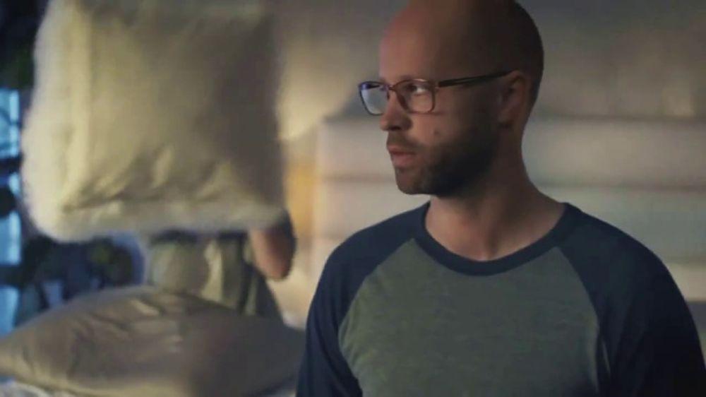 Sleep Number TV Commercials - iSpot.tv