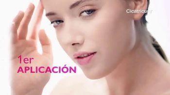 Cicatricure TV Spot, 'En casa' [Spanish] - Thumbnail 6