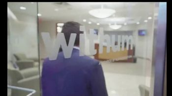 Withum TV Spot, 'Thrive in This New Reality' - Thumbnail 2