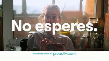 Proactiv Suscripciones TV Spot, 'DR SPN Launch TBO (60s Sp - Es)' [Spanish] - Thumbnail 5