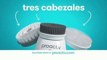 Proactiv Suscripciones TV Spot, 'DR SPN Launch TBO (60s Sp - Es)' [Spanish] - Thumbnail 7